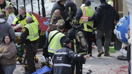 boston-marathon-explosion