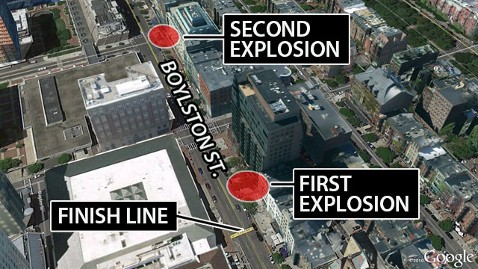 boston_marathon_2013_map