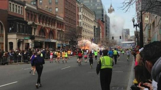 boston_marathon_bomb_exploding