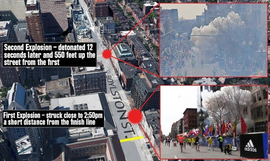 Boston_marathon_bombing