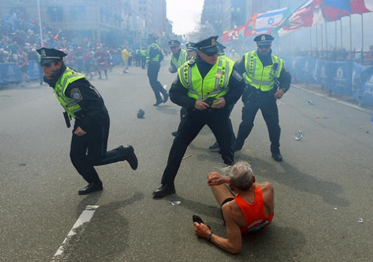 Boston_marathon_bombs