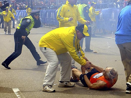 boston_marathon_runner