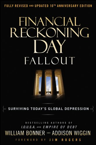 financial_day_of_reckoning