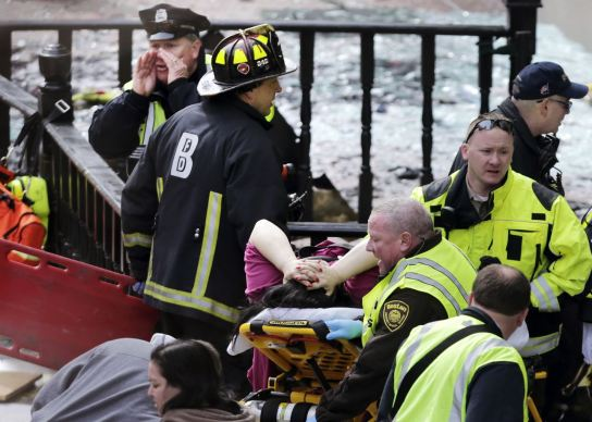 first_responders_caring_for_injured