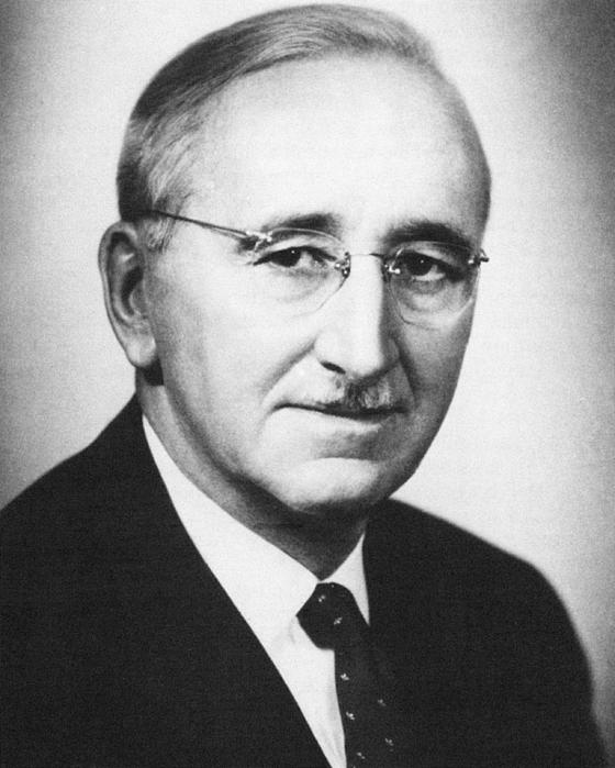 Image result for Friedrich Hayek