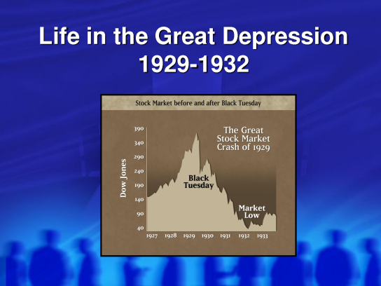 Great_Depression