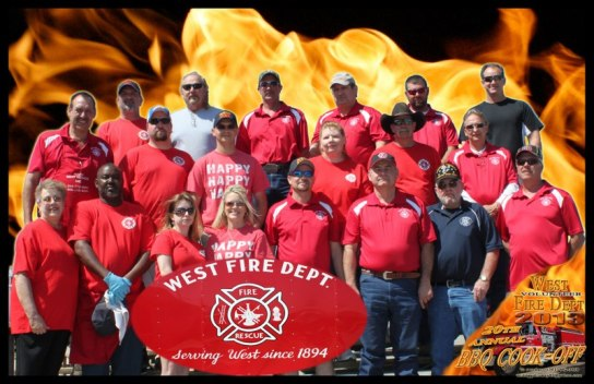 In_memory_west_texas_firefighters_last_alarm