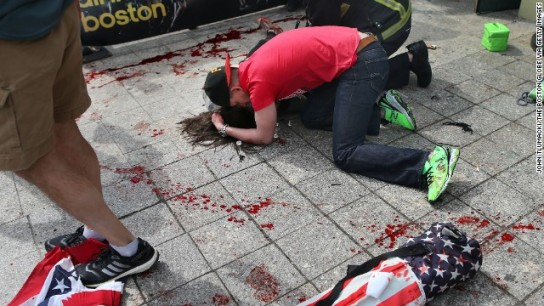 injured_victim_boston_marathon_bombing