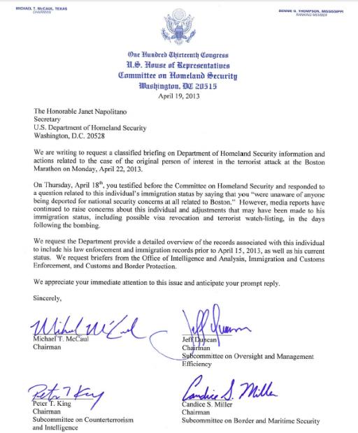 letter_DHS