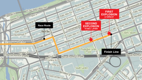 map_2_bombing_boston_marathon
