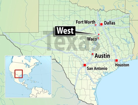 map_us_texas_dallasZ_waco_west
