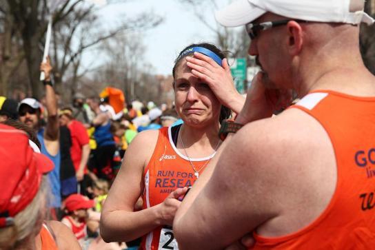 marathon_runners