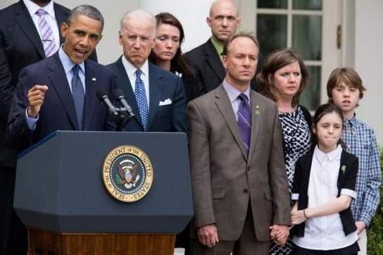 president_obama_gun_control