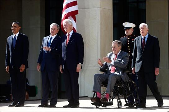 progressive_presidents