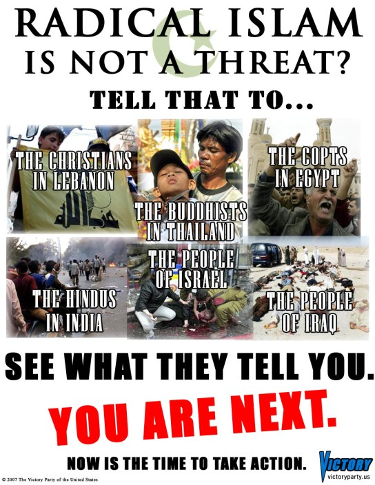 radical-islam-threat