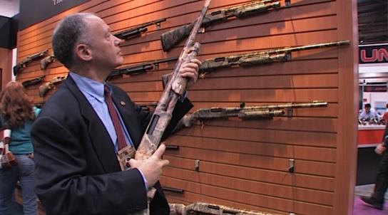 richard_feldman_gun_lobbyist