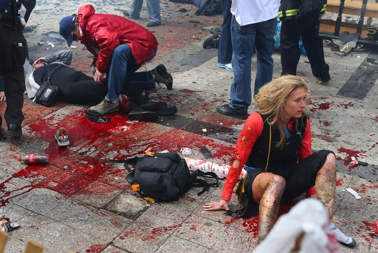 terror_at_Boston_Marathon
