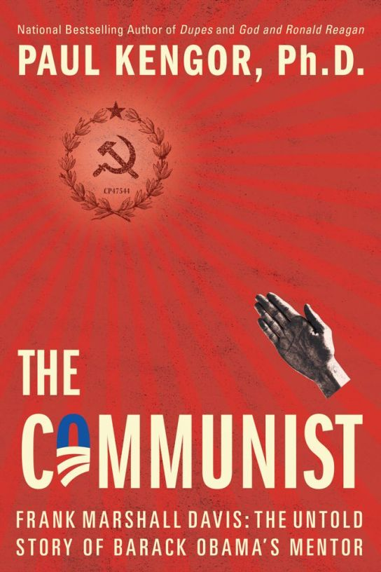 The_Communist