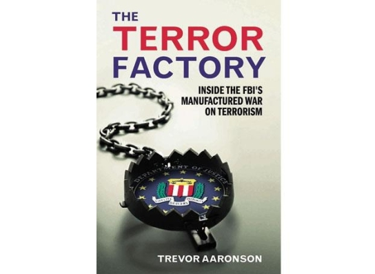 The_Terror_Factory
