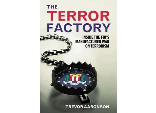 The_Terror_Factory