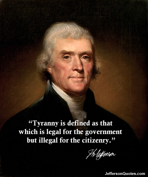 thomas_jefferson_tyranny