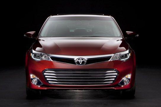Toyota_33