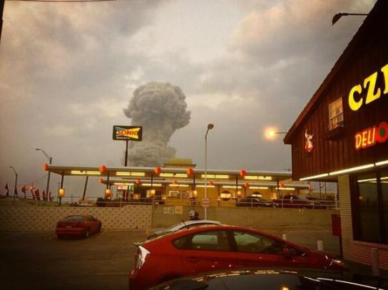 west_texas_explosion_4