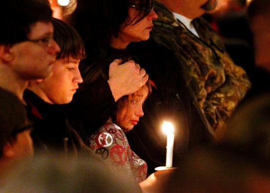west_texas_memorial