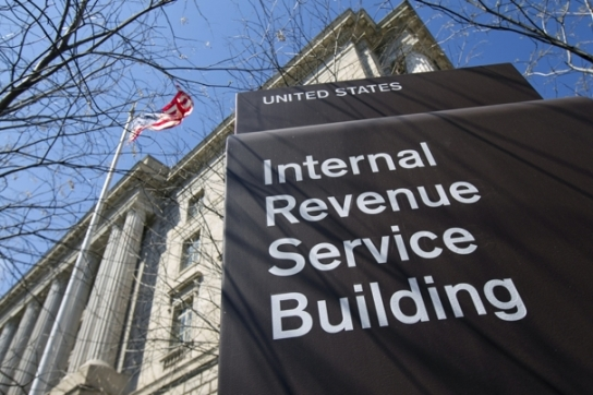 39557__taxes-irs-building