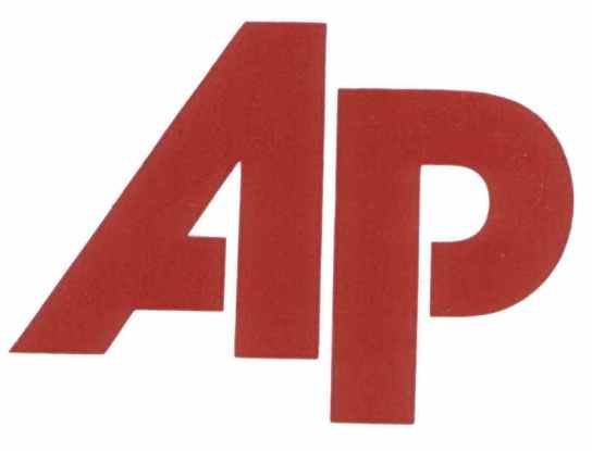 associated_press_logo