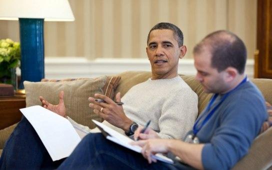 barack_obama_ben_rhodes