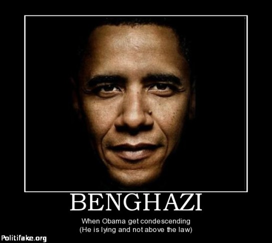 benghazi-benghazi-obama-liar-chief-cover-politics