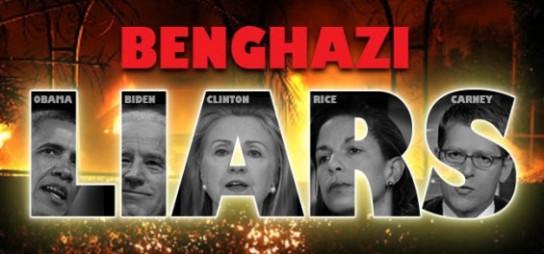 benghazi_liars