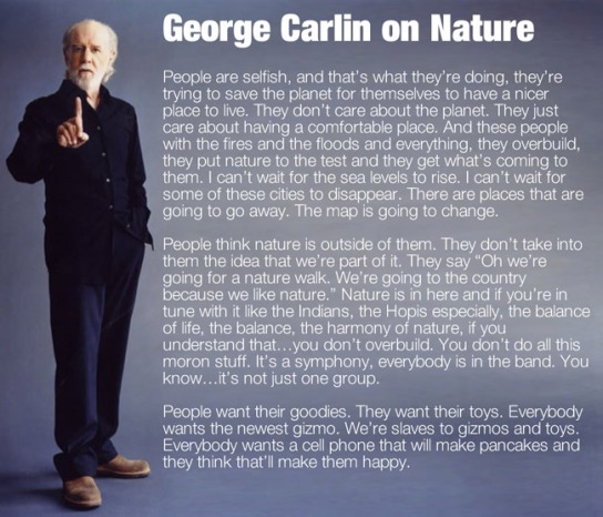 george_carlin_nature