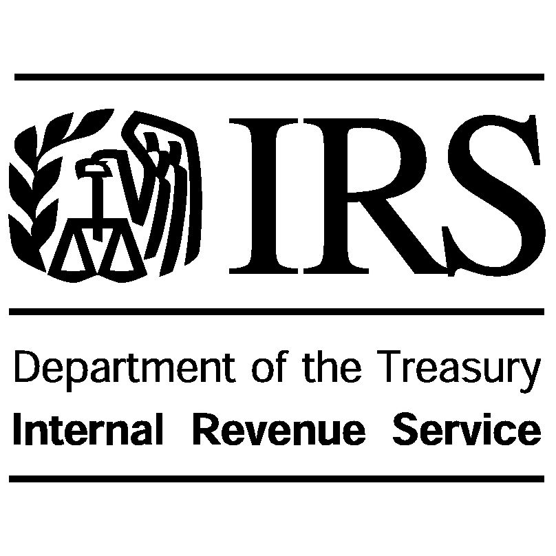 Find and Download Tax Year 2013 Federal Tax Forms