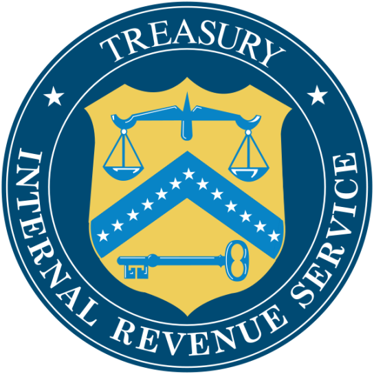 irs_treasury_department
