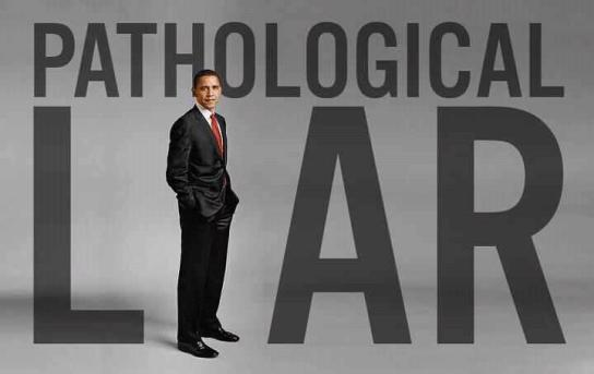 Obama liar message_n