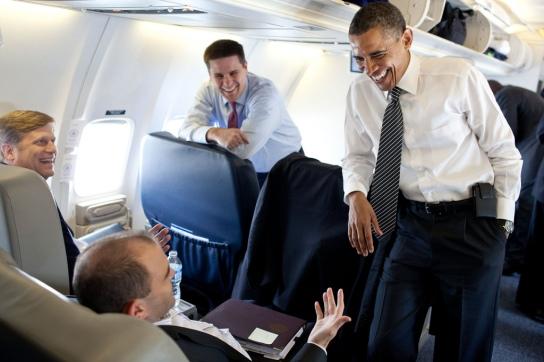 Obama-lol
