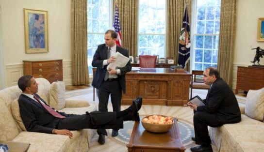 Obama_Rhodes_Axelrod