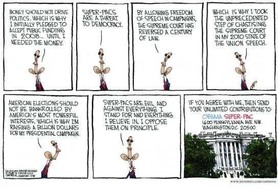 ObamaHypocrisy-big