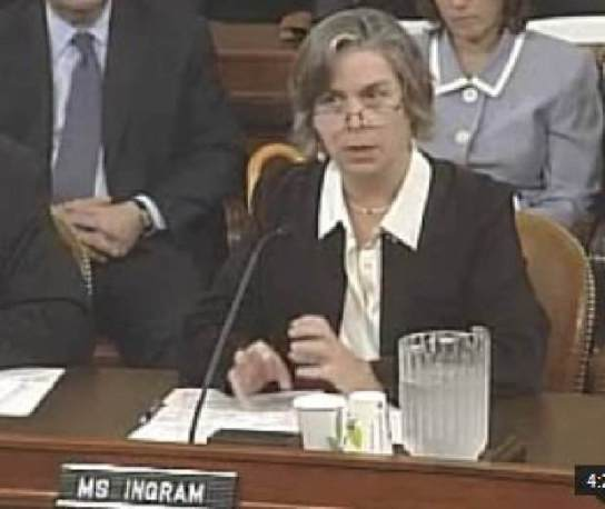 Sarah-Hall-Ingram-IRS