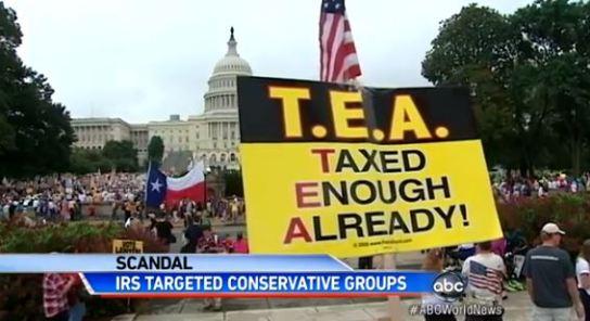 tea-target