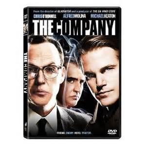 The Company 2007 1 3