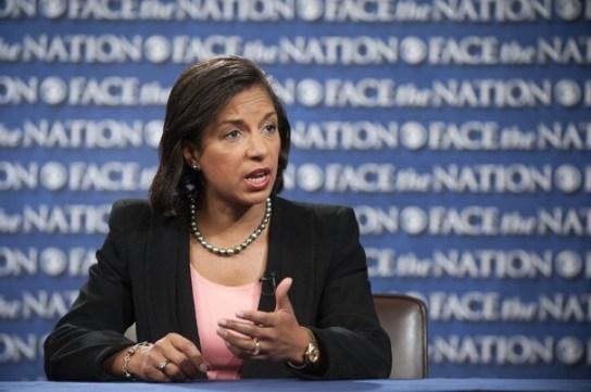 u-s-ambassador-to-the-united-nations-susan-rice
