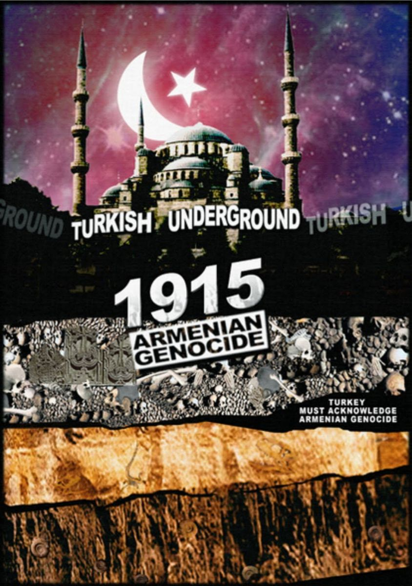 the n genocide in turkey under the ott empire in 1915 1915 n genocide in turkey