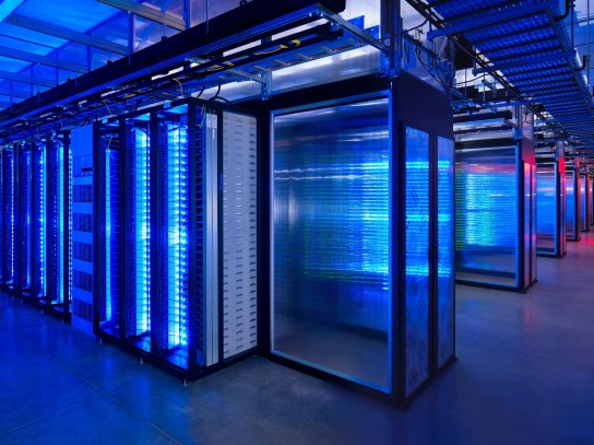 big-data-mining