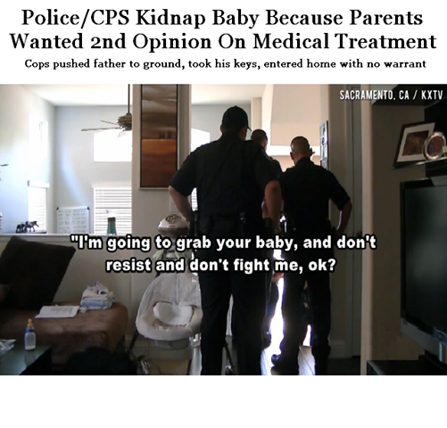 cps_takes_baby