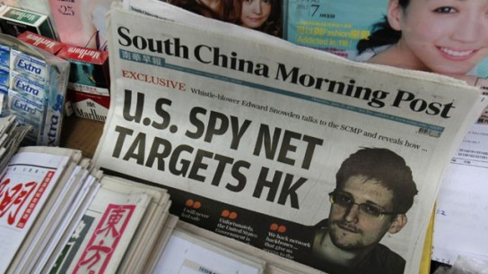 Edward-Snowden--South-China-Morning-Post-jpg