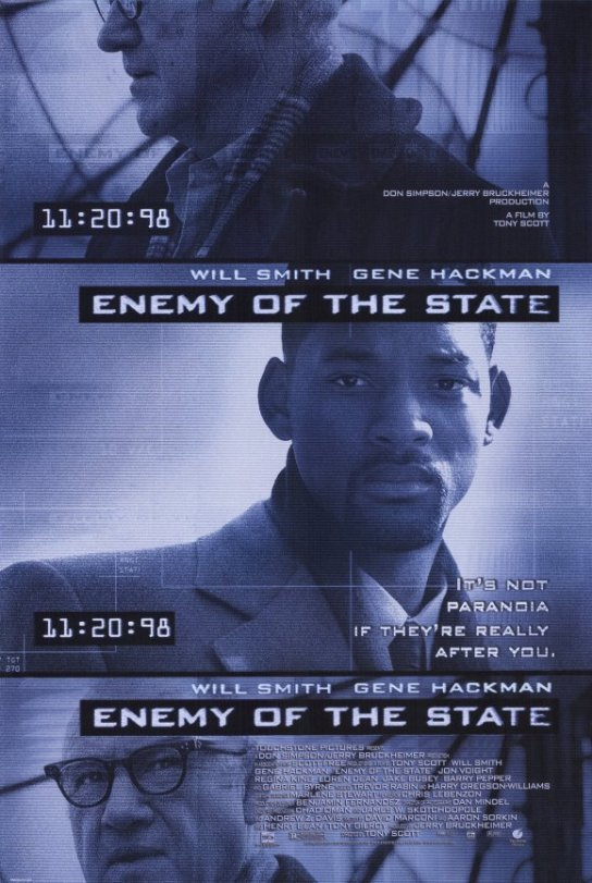 enemy-of-the-state-movie-poster-1998-1020192861