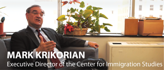 Mark-Krikorian-Executive-Director-of-Center-for-Immigration-Studies-CIS-The-Immigration-Paradox-Documentary-Movie-Immigration-Reform